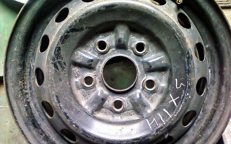 Remont diska kolesa2